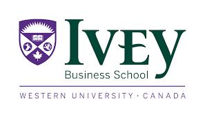 最新加拿大商学院世界排名,快来看你的学校上榜了么?