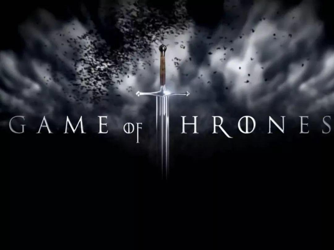 如果《权力与游戏》变成职场RPG, 你能不能活到第八季?