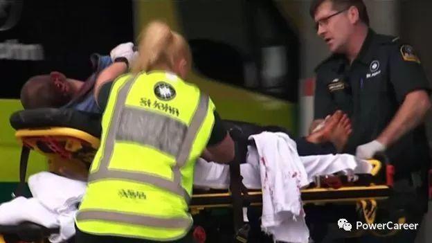 49人死亡,新西兰爆发恐怖袭击,内附加拿大留学生安全保命手册