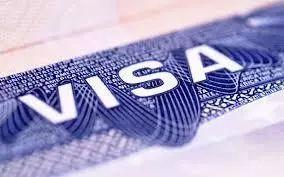 暖心提示 | 回国放假要注意啦!中国和加拿大多项签证新规开始实施!