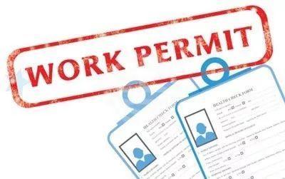 史上最全加拿大PGWP申请攻略,麻麻再也不怕我不会申请工签啦!