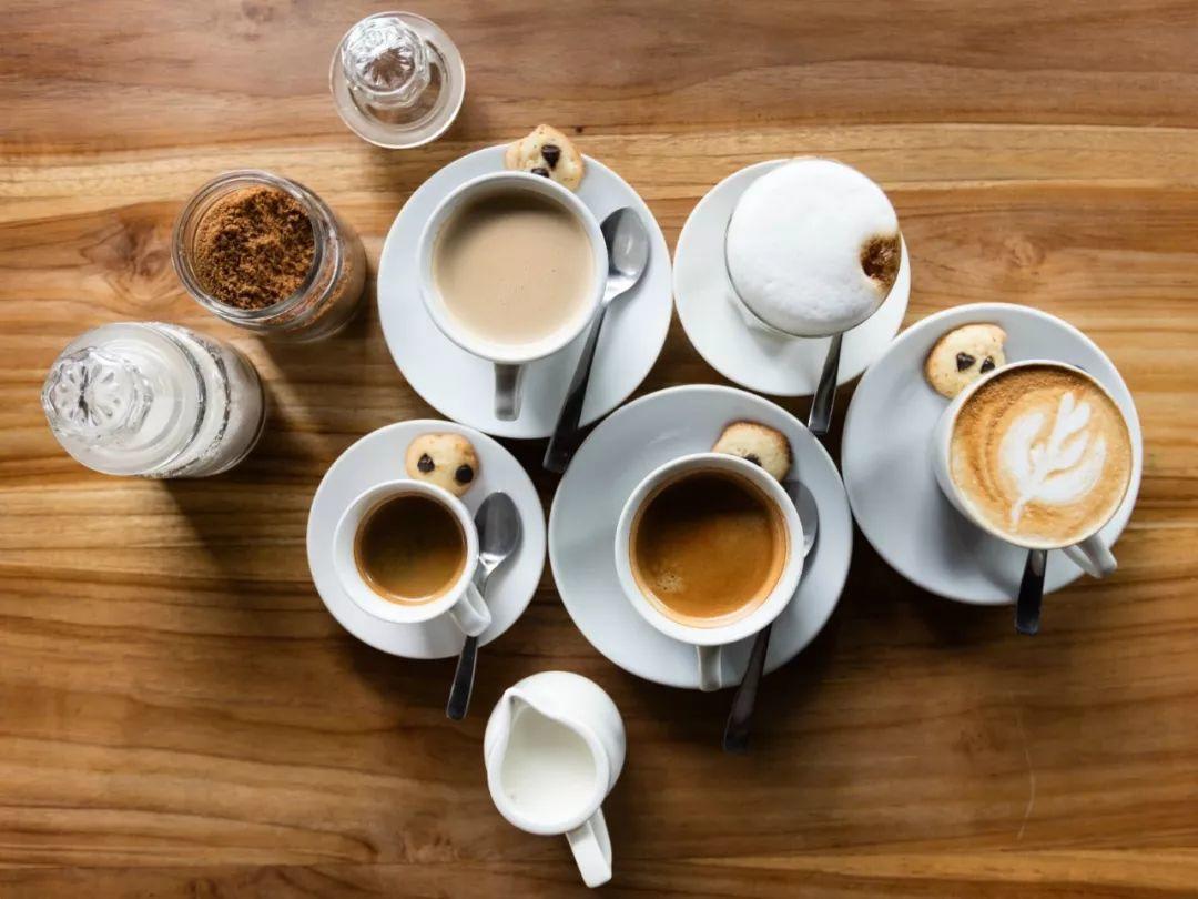 免费活动 | PC请你喝咖啡,与Google,TD和Telus 精英导师面对面走心的聊聊天!