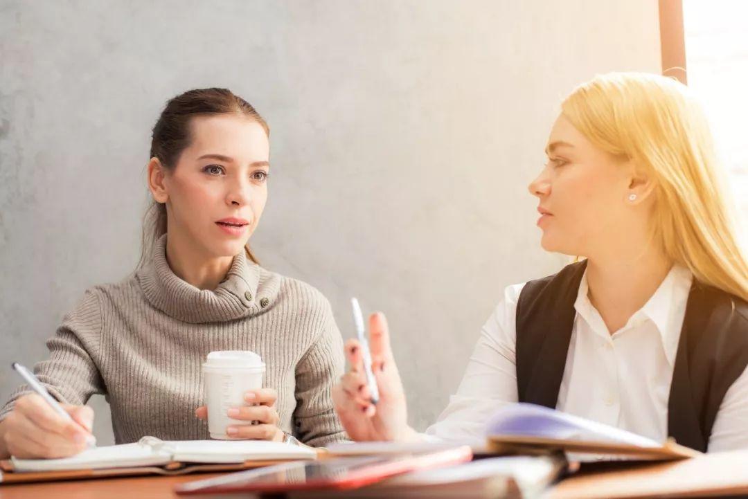 HR:面试中说谎,夸大经历,你以为我看不出来?
