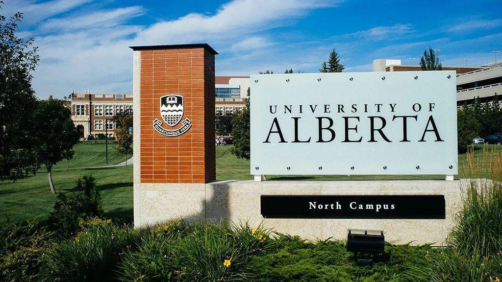 在UA, 如何让你的未来不在迷茫?RBC 校招官空降,给你一个答案