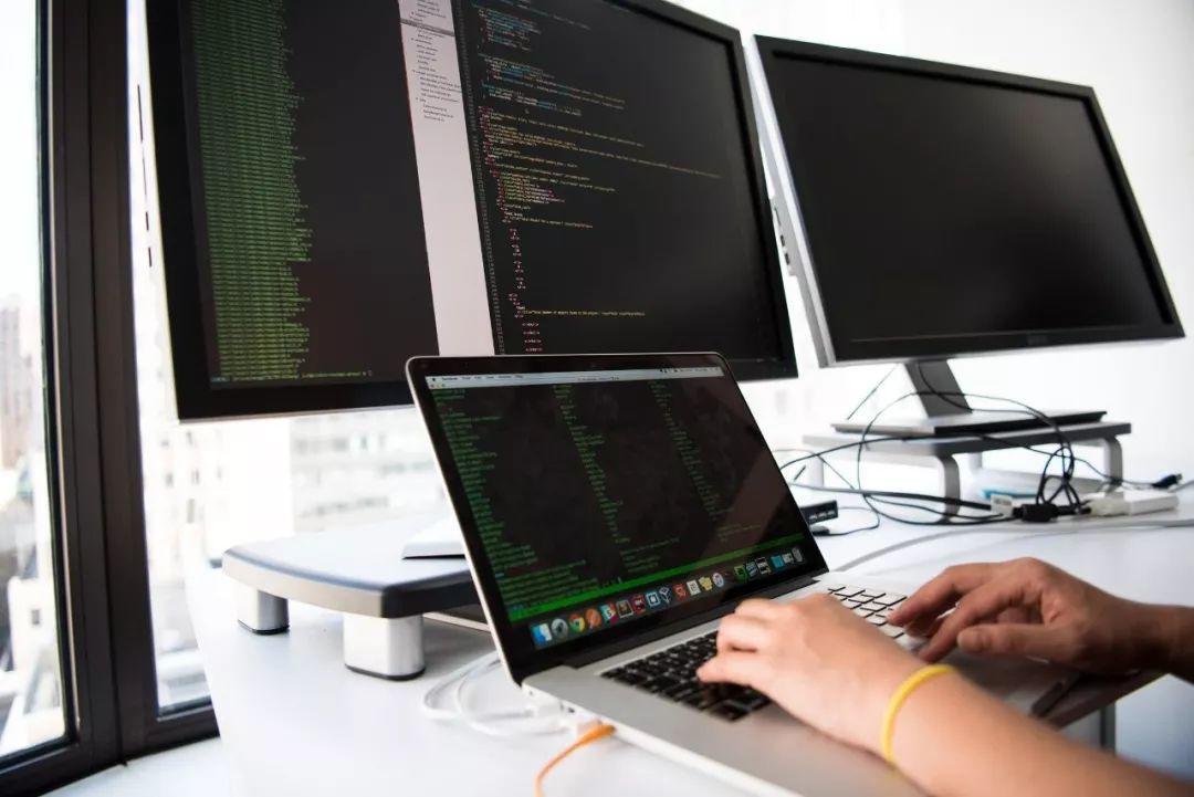 不懂编程等于失业?不久以后,不懂编程可能都无法好好生活了...