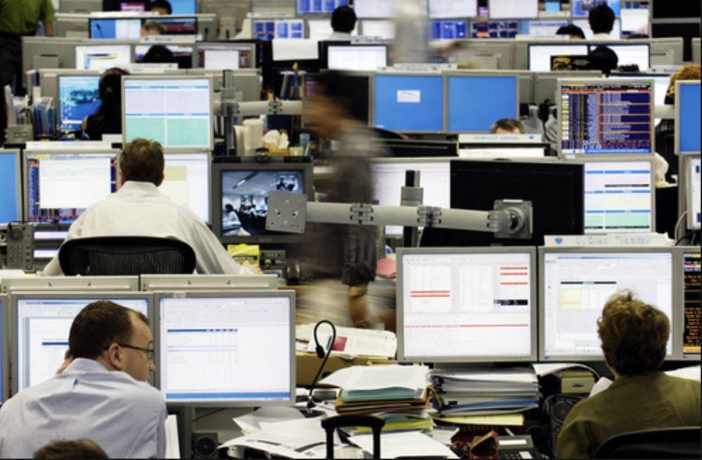 投行不同部门喜欢不同专业?除了商科,这几个专业也是投行青睐的对象
