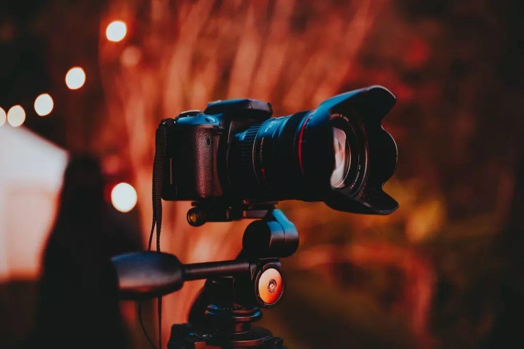 听说,你被视频面试快要虐废了?我们专门把各大公司的视频面试问题都整理出来了。。。