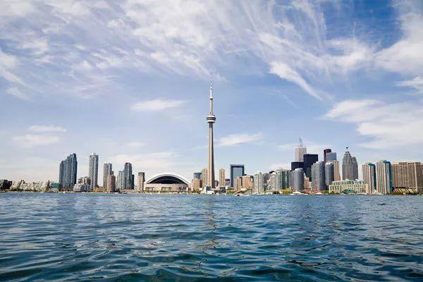 寒冬将至 | BMO公布裁员5%!加拿大1500个工作岗位受影响!