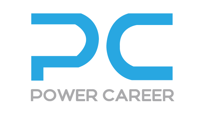 最新   Power Career VIP Coaching Program 全面介绍