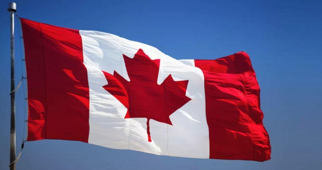 干货| 移民问题有困扰?没关系,这里有加拿大留学生移民全攻略!
