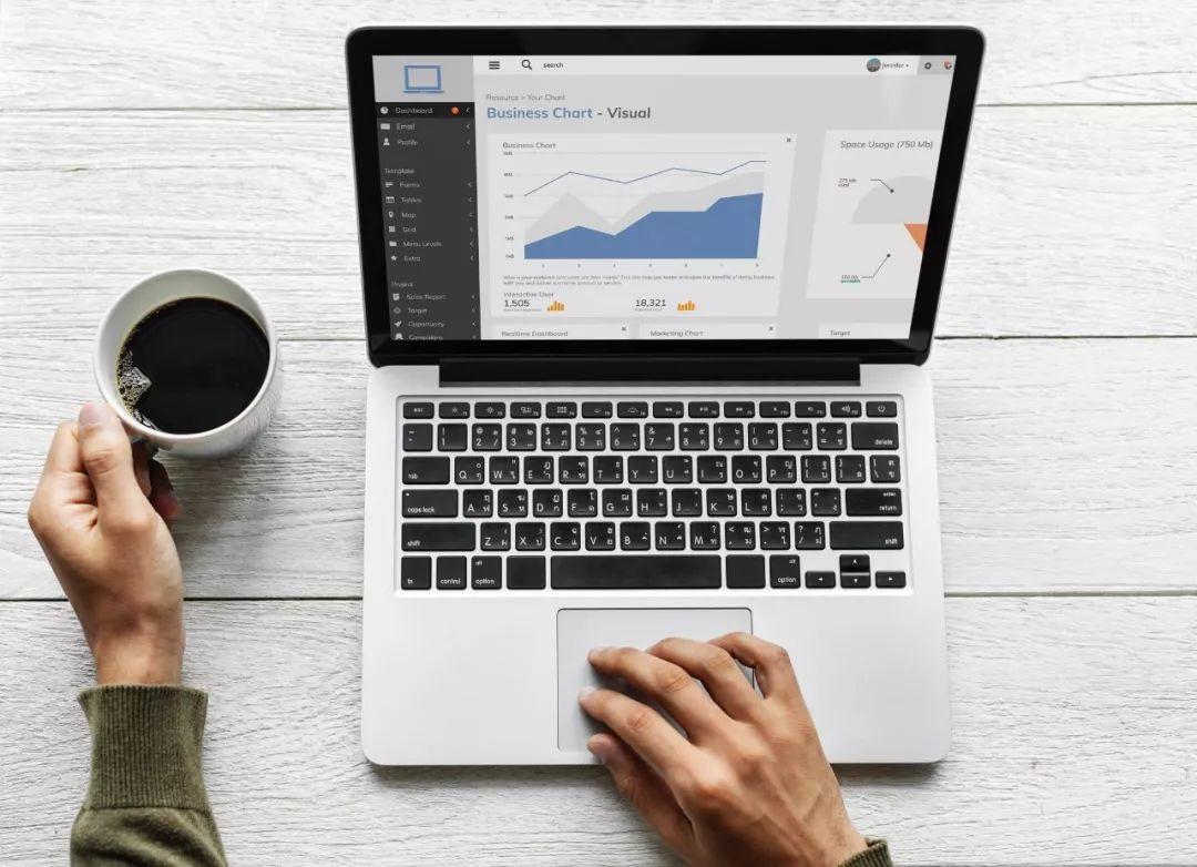 年薪120K, 岗位年增长29%,怎样才能进入炙手可热的Data 行业?