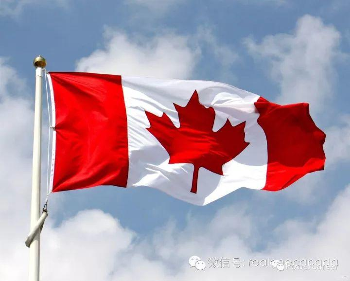 加国实习项目 | 加拿大本地多个实习项目来袭