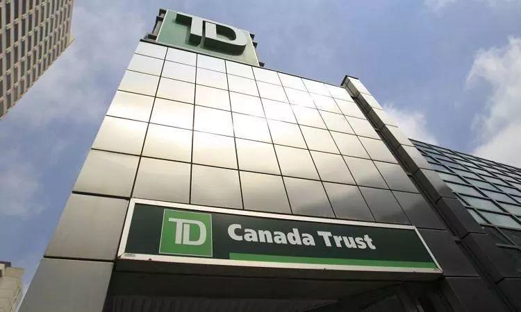 猛龙队母公司喜提加拿大25个最佳工作场所榜首!你的Dream Company上榜了吗?