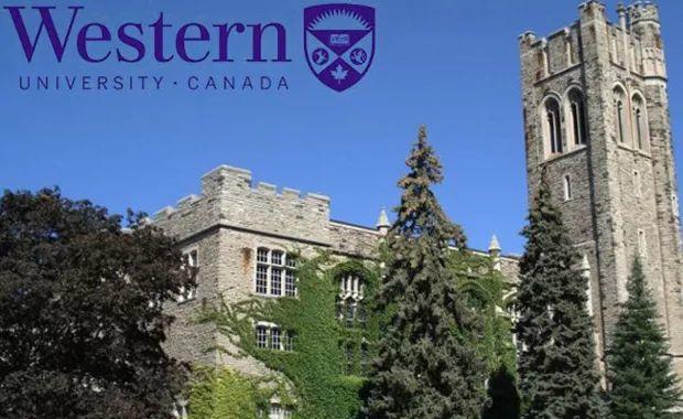 哭晕在厕所,加拿大大学学费又双叒叕涨了!!