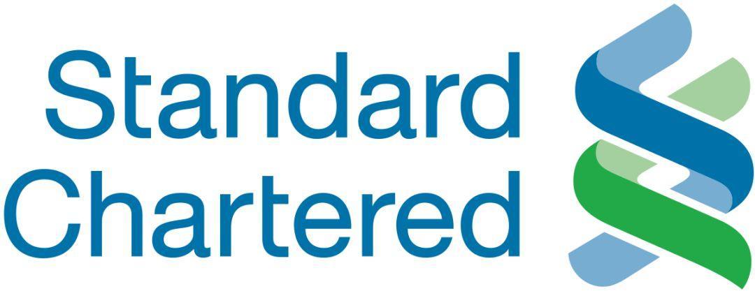 ReferMe内推 | 多个包括国际管培生在内的多个渣打银行职位来袭!