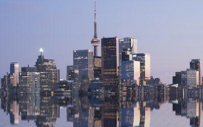 怎么才能在这个夏天,最快地直接拿下加拿大五大行 的实习?